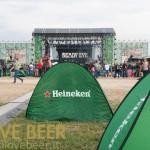 Heineken Jammin' Festival… waiting for 2012?