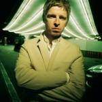 Noel Gallagher, l'ex ribelle pentito. O no?