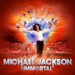 """""""It's a thriller night""""…he's Immortal"""