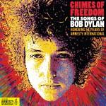 Amnesty, 50 anni da celebrare in musica col menestrello d'America