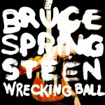 "Bruce, il boss delle ""Wrecking Ball"""