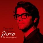 Sanremo 2012, tra pallone e Psyco, Samuele Bersani fa 20 anni di musica