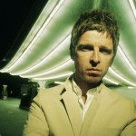 Noel Gallagher, concerto segreto e intimo per Virgin Radio