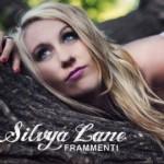 Frammenti di Silvya Lane