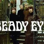 I Beady Eye di Liam Gallagher di nuovo in Italia