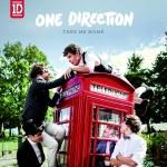 One Direction, la recensione di Caterina
