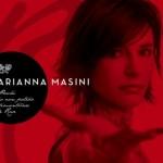 Arianna Masini, musica al profumo di rosa