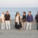 Al via il Sonu Tour 2013 di Taranproject