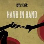 """La recensione ad alta Fermenta-Zone di Mark Bee: """"Hand in hand"""" di Riva Starr"""