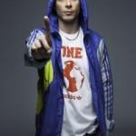 Hip Hop Tv Summer Festival con Fedez e Fabri Fibra