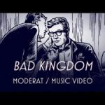 B&B, ballo & birra con i Moderat atto II