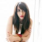 Tre canzoni una birra: Ylenia Lucisano