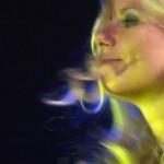 Una birra e tre canzoni: Chiara Ragnini