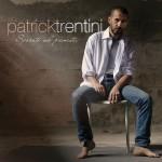 Patrick Trentini, sparate pure sul pianista