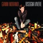 Bisogna vivere, Gianni Morandi torna e canta l'ottimismo