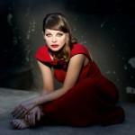 """Alessandra Amoroso duetta con Biagio Antonacci in """"Non devi perdermi"""""""