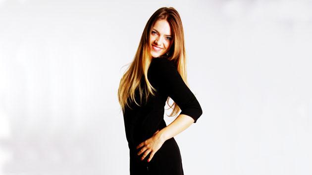 Carolina Rey