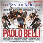 Paolo Belli fa trasfusioni di sangue…Blues