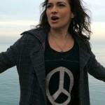 Laura Trent sfida i labirinti del male della violenza alle donne