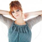 Chiara Galiazzo in acoustic ipnotizza il Blue Note