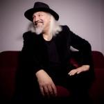 Finardi torna cantautore con un album Fibrillante!