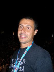 Fabrizio Basso