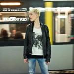 Eataly Live Project, la compilation: Giulia Mazzoni beata tra gli uomini