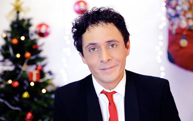 Matteo Brancaleoni