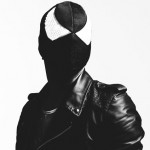 The Bloody Beetroots a Sanremo 2014 con Raphael Gualazzi: l'intervista