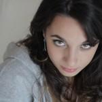 Un angolo prezioso con Valentina Donini