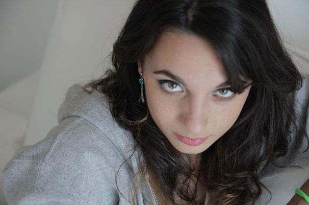 Valentina Donini