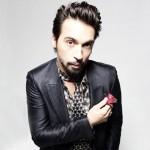 """Francesco Sarcina: """"Io corro da solo, e parto da Sanremo 2014″"""