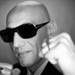 "Giuliano Palma, giovane ""old boy"" a Sanremo 2014"