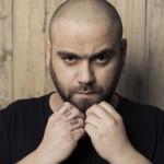 Sanremo 2014 Giovani: a Zibba il Premio della Critica, Rocco Hunt primo tra i giovani