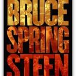 Arriva il tributo a Bruce Springsteen