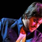 Cristiano De Andrè, a Sanremo 2014 tra invisibili e cielo vuoto