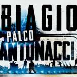 Palco Antonacci porta Ramazzotti e Pausini a San Siro
