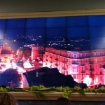 Sanremo 2014 tra fazioni e fazianesimi