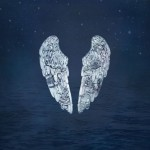 Ghost Stories per i Coldplay