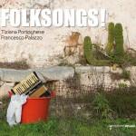 Arriva Folksongs!, nuovo progetto griffato Puglia Sounds