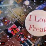 """E' """"Par-lamento"""" l'ultimo brano di Freak Antoni. Con lui gli Altera"""