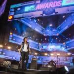 Mtv Awards: appuntamento il 21 giugno a Firenze