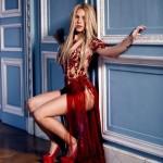 Shakira un album da dieci (e lode)
