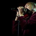 Biagio Antonacci: l'amore comporta…credibilità