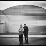 Il ritorno di The Black Keys con Turn Blue: l'intervista