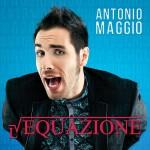 L'equazione di Antonio Maggio