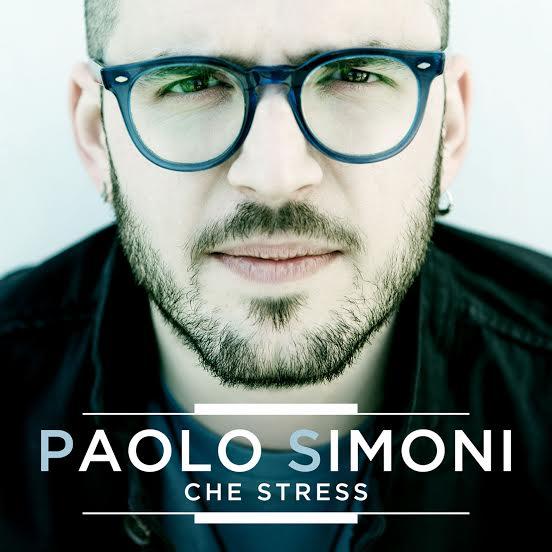 Che stress di Paolo Simoni
