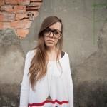 L'Insomnia di Giulia Spallino