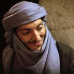 Bombino e una estate in Nomad Tour