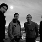 """Coldplay, abbiamo ascoltato in anteprima """"Ghost Stories"""": ve lo raccontiamo"""